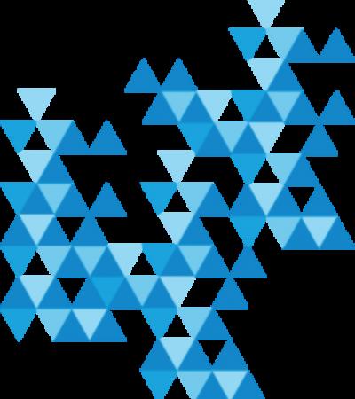 Step2_0-BlueTris@2x.png
