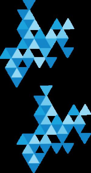 Step2_3-BlueTris@2x.png